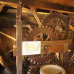 木製製薬機