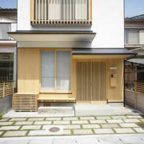 01-facade
